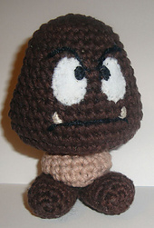 Goomba2_small_best_fit