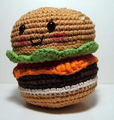 Hamburgerchan3_small