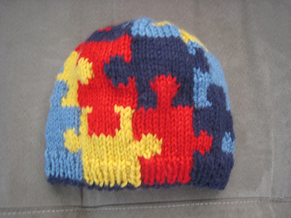 Autism_hat_small2