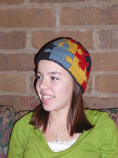 Autism_puzzle_hat_small2