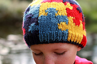 Autism_hat_1_small2