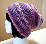 Slouchy_beanie_2_small_best_fit