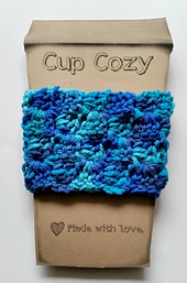 Cup_cozy_2_small_best_fit