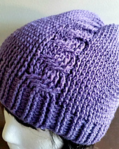 Slouchy_hat_232_small_best_fit
