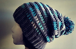 Slouchy_beanie_201_small_best_fit
