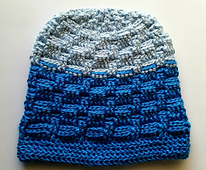 Slouchy_hat_234_small_best_fit