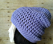 Beanie_20_small_best_fit