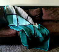 Blanket_4_small_best_fit