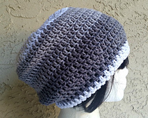 Beanie_3_small_best_fit