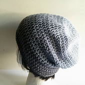 Beanie_5_small_best_fit