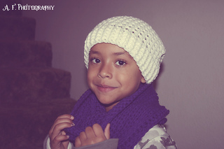 A_janay_6_small2