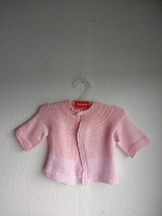 ac35ec8a2 Ravelry  nettischaf s Projects
