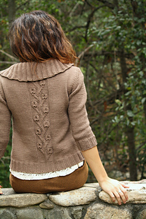 Creeping_vines_jacket_back_small2