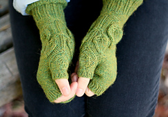 Mitts_closeup_small_best_fit