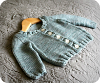 Basic_baby_cardigan_small_best_fit