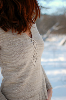 Cabled_leaf_pullover_2_small2