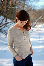 Cabled_leaf_pullover_5_small_best_fit