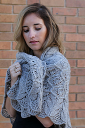 Four_seasons_shawl_1_small_best_fit