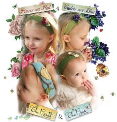 Nnk-headbandbundle-blog_small