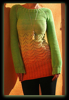 Ravelry Blossom Rvo Pattern By Nicole Hager