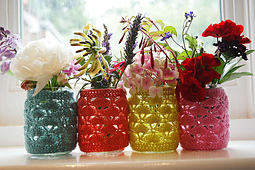 Vases01_small_best_fit