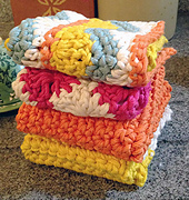 Washcloths01_small_best_fit