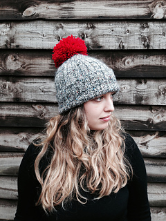 Final_bobble_hat_small2