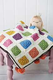 Scm08babyblanket_small_best_fit