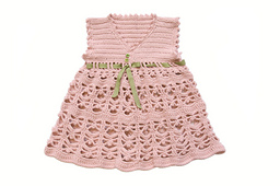 Girls_dress_small_best_fit