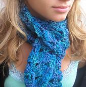 Crochet_scarf1_small_best_fit