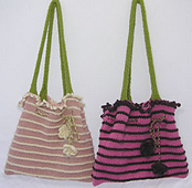 Copy_of_two_bags_small_best_fit
