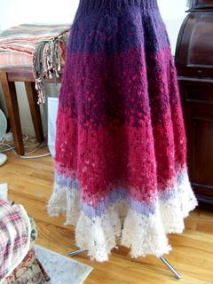 Increadible_skirt_small2