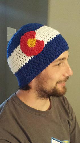 Colorado_hat_medium