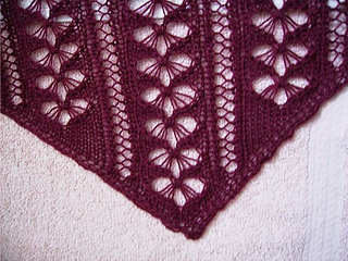 Beeshawlclose_small2