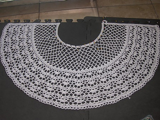 1st_communion_shawl_blocking_small2