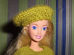 Barbie_beret_small