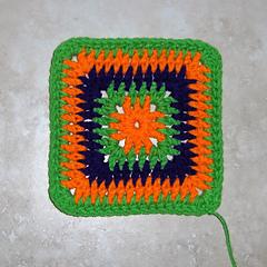 Sas2010_square_67_multi_small
