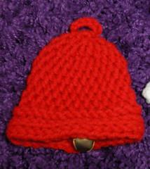Xmas_bell_ornament_small