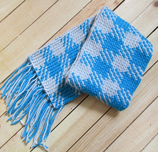 Plaid_scarf_small2