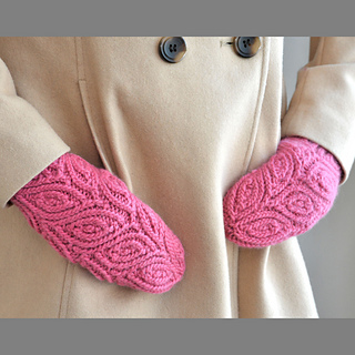 Pinkmittens64_small2