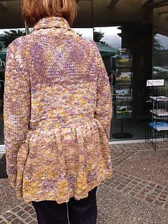 Araucania_jacket_bar_small2