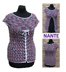 Nante-13_small