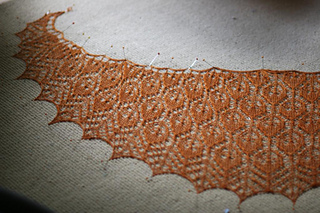 Winterleaf_blocking_small2