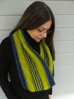 Coventrycowl2_small2