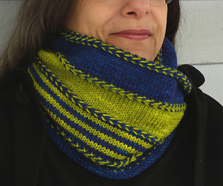 Coventrycowl4brighter_small2