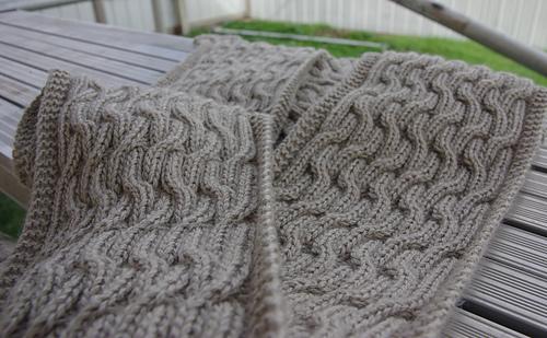 Scaffold_scarf_medium