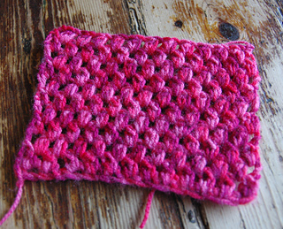 Knitted_crochet_small2
