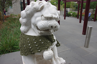 Chinese_lion_small2