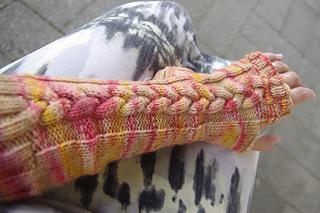 Com_day5_glove_small2