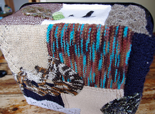 Outside_finished_small2